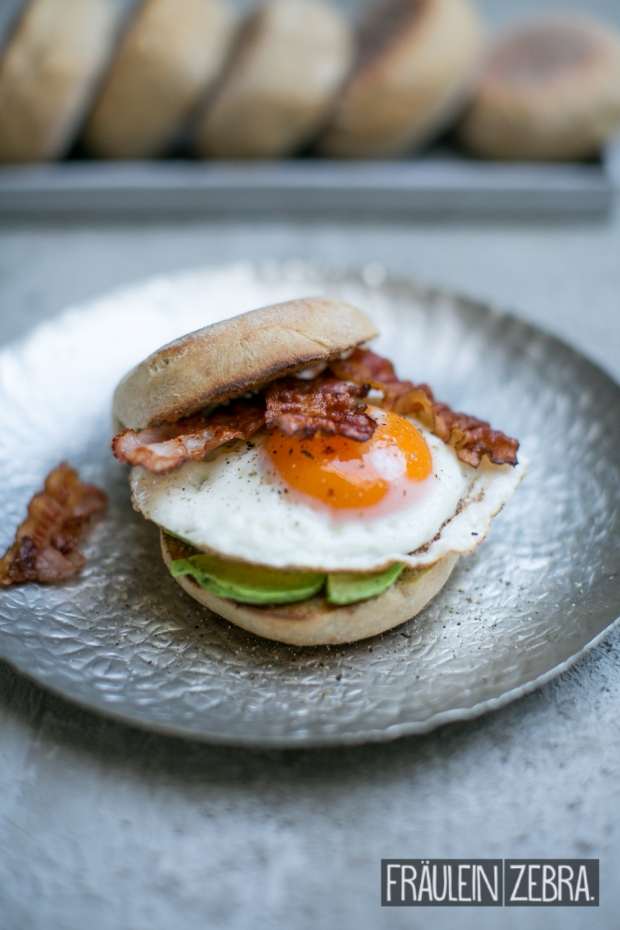 BaconEggSandwich-1